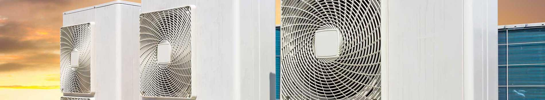Top Signs of AC Failure